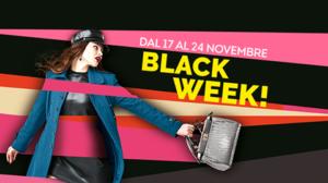 Black Friday Napoli negozi - Auchan Mugnano