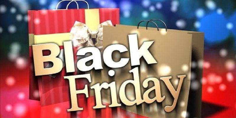 Black Friday Roma 2018  centri commerciali e negozi che aderiscono 24e0c6f613e