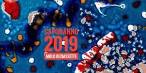 Capodanno-2019-Roma-cenone-molo17