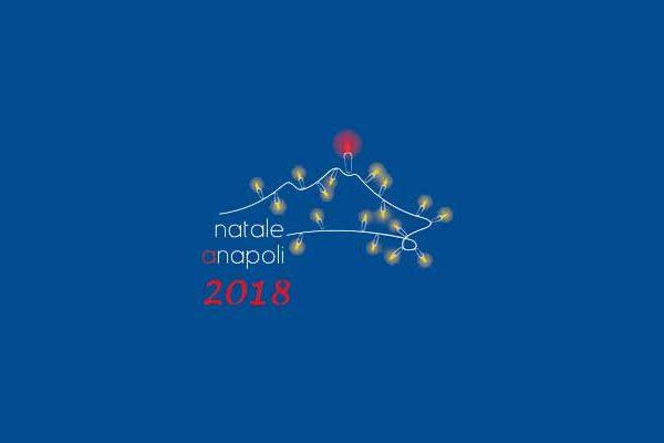 Eventi Natale 2018 Napoli: cosa fare con i bambini