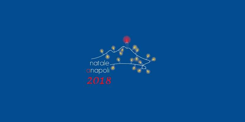 Eventi Natale 2018 Napoli