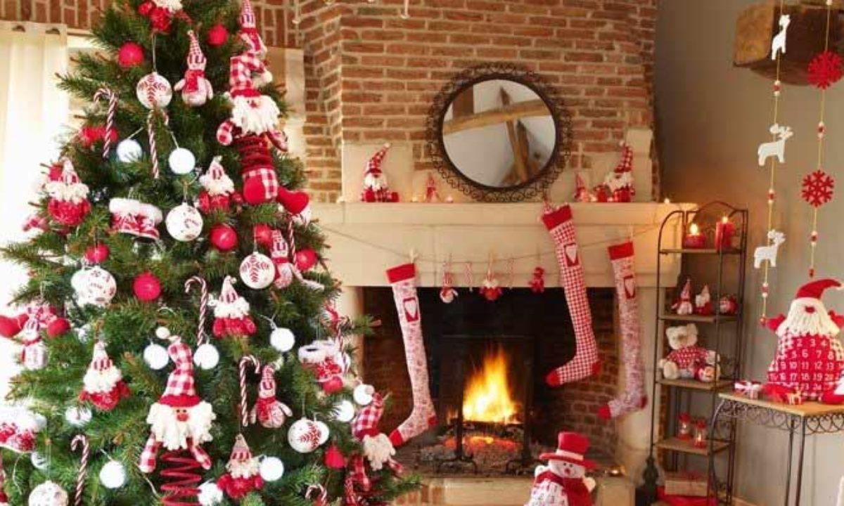 Immagini Alberi Di Natale.Alberi Di Natale Fai Da Te 2020 Ecco Le Proposte Piu Originali