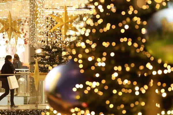 Mercatini di Natale 2018 Roma: ecco dove fare lo shopping natalizio