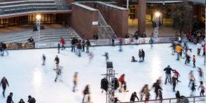 piste-di-pattinaggio-sul-ghiaccio-roma migliori