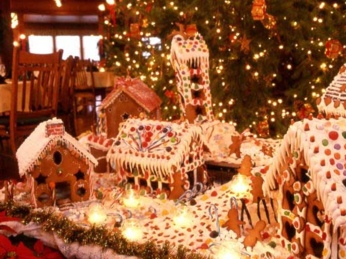 Menu Di Natale Tradizionale Veneto.Natale 2020 Ristoranti A Roma Aperti Il 25 E Il 26 Dicembre