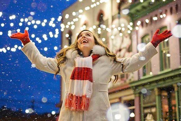 25 dicembre 2018 Roma: eventi, Villaggi di Natale e piste di ghiaccio