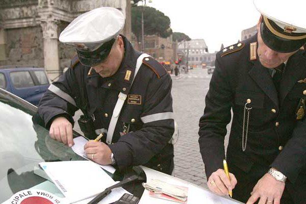 Blocco traffico Roma 2 dicembre 2018: cambio orari