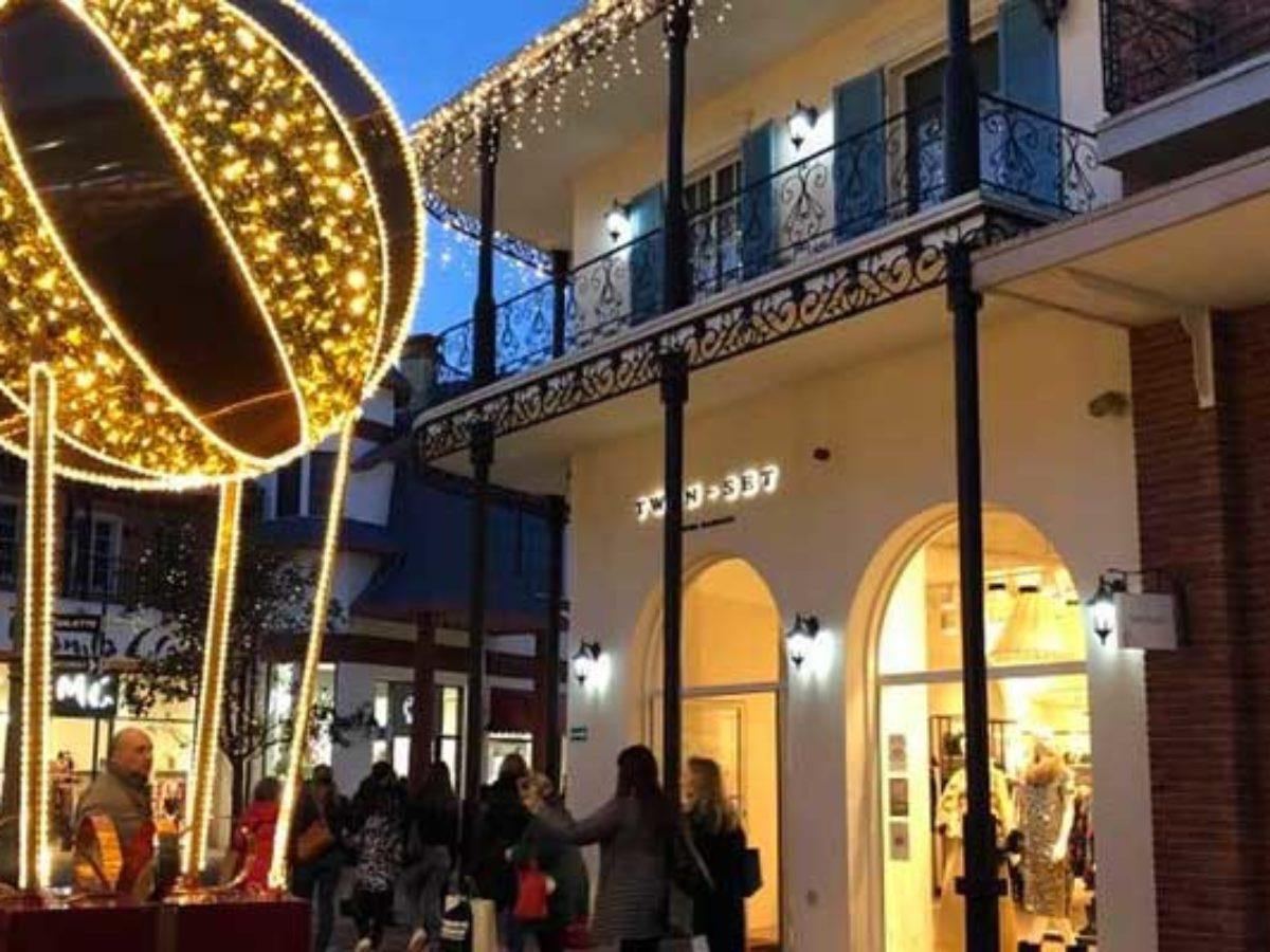 Negozi Moschino a Napoli e provincia: orari, indirizzo e