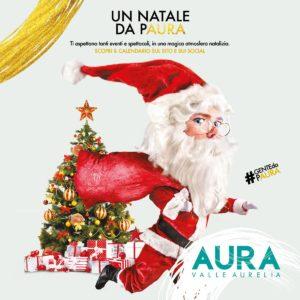centri-commerciali-aperti-8-dicembre-roma aura