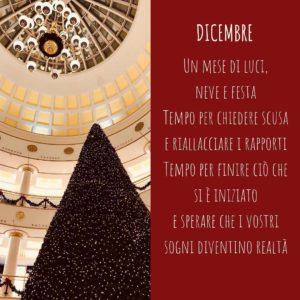 centri commerciali aperti roma 8 dicembre eur roma 2