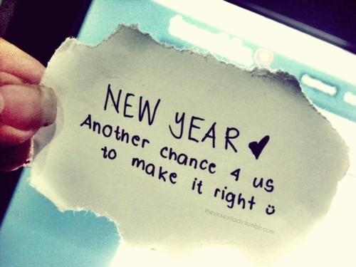 Frasi Capodanno divertenti per il 2019: auguri di buon anno simpatici
