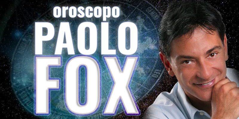 Oroscopo 2019 Paolo Fox: segno zodiacale piu fortunato 2019