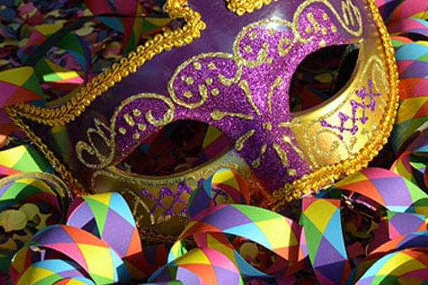 Carnevale quando è? Quando inizia e quando finisce il carnevale nel 2019