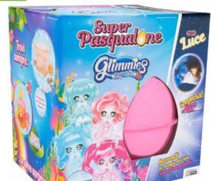 Super Pasqualone 2019 prezzo - Glimmies