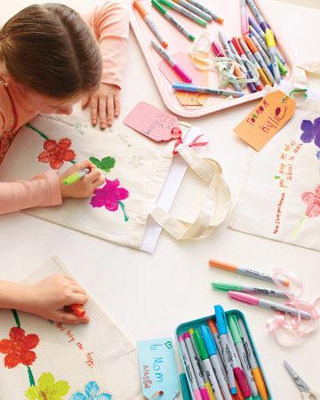 Festa della mamma 2019 lavoretti biglietti scuola primaria e infanzia