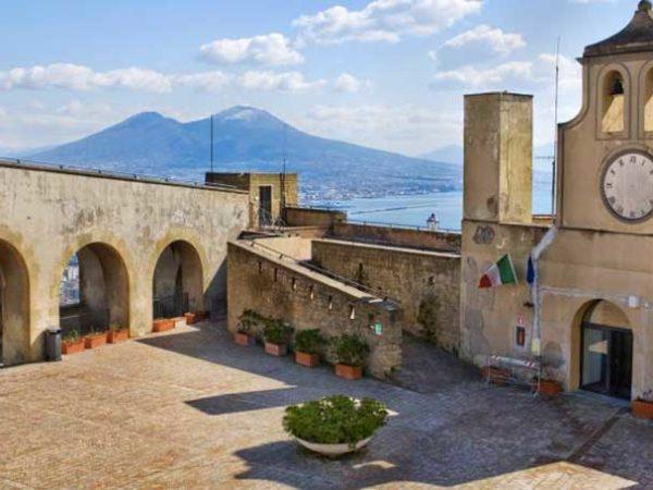 Musei gratis Marzo 2019 Napoli: eventi e tutte le aperture gratuite