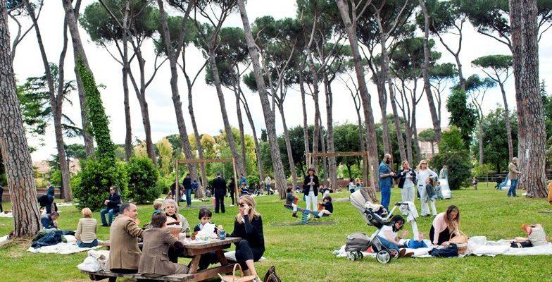 1 Maggio eventi Roma cosa fare: concertone, picnic, musei aperti e gite fuori porta