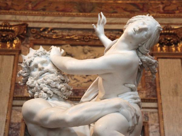 Primo Maggio 2019 Roma: ingresso gratuito alla Galleria Borghese