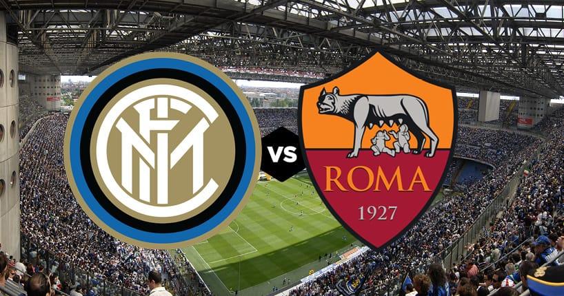 Inter-Roma-dove-vedere-la-partita