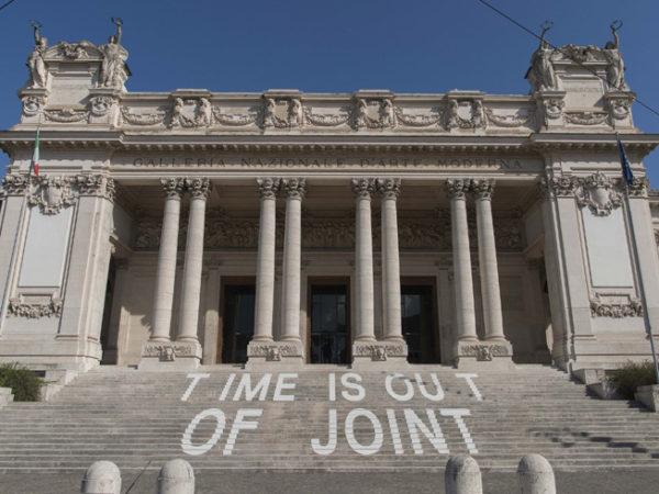 Pasqua Roma musei gratis: ecco quali visitare il 21 Aprile