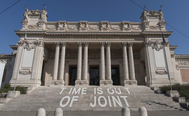 Pasqua Roma musei gratis