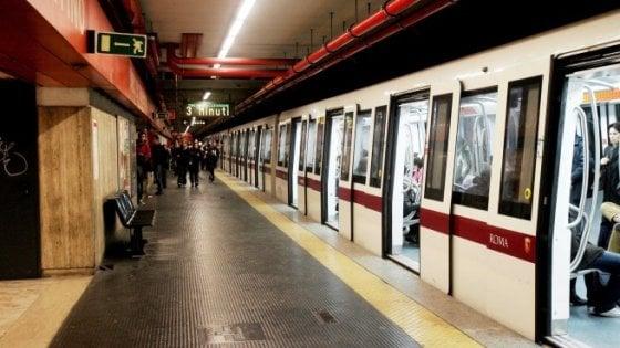 Roma 1 Maggio: metro e autobus. Ecco come muoversi
