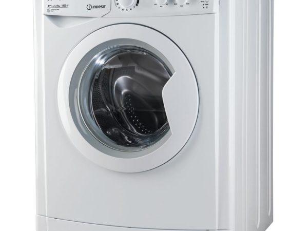 Pulire la lavatrice con bicarbonato e limone: ecco come fare