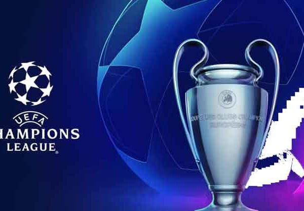 Champions League 2019 finale: DOVE VEDERLA