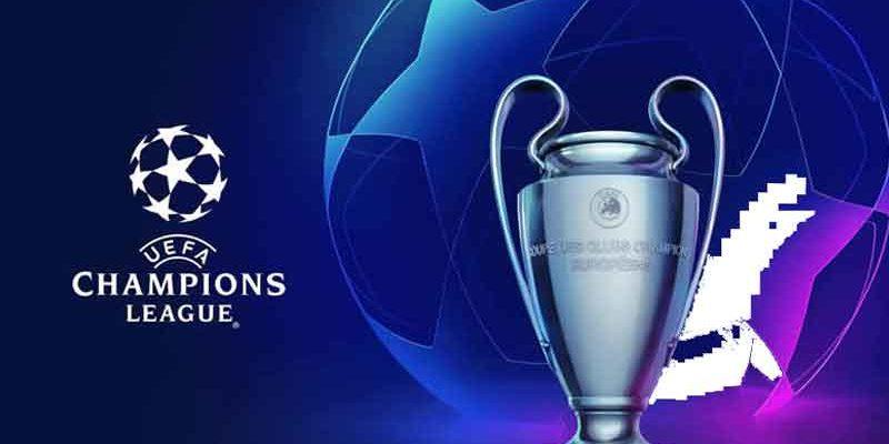 Champions League 2019 finale: DOVE VEDERLA