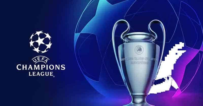 Champions League 2019 finale DOVE VEDERLA