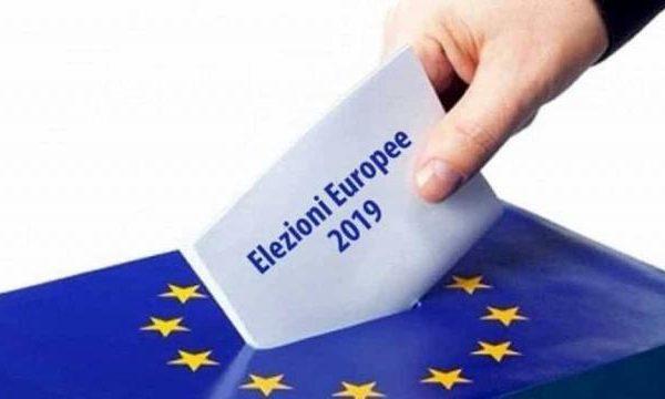 Elezioni europee 2019 compenso scrutatori e presidenti