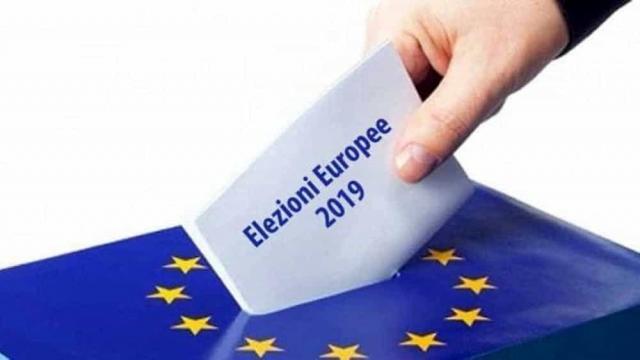 Elezioni europee 2019 Italia compenso scrutatori