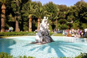 Giardini-del-Quirinale-ingresso-libero-del-2-giugno