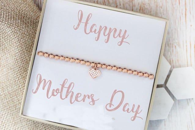 Sconti Festa della Mamma 2019