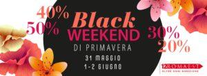 https://www.telatrovoio.com/roma/roma-black-friday-31-maggio/