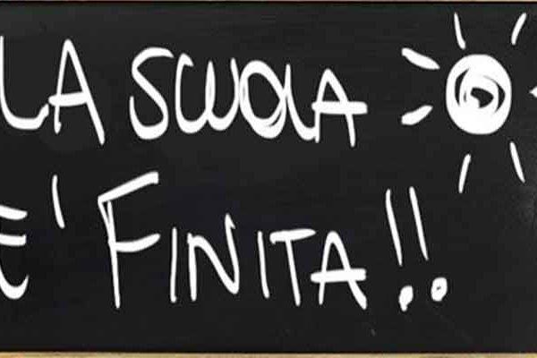 Cena di fine anno scolastico Roma: ristoranti con menu fisso