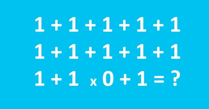 indovinelli-matematici
