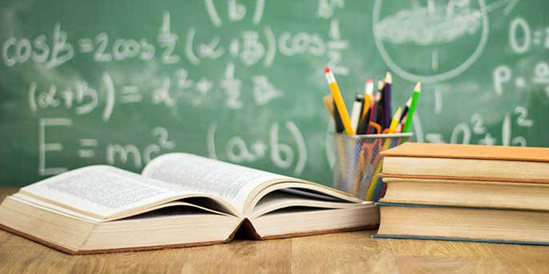 Quando inizia la scuola Lazio: il calendario scolastico 2019-2020