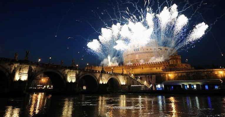 Ferragosto a Roma: cosa fare il 15 Agosto 2019