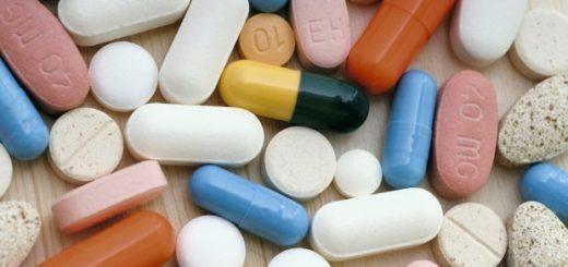 Farmaci tumore ritirati