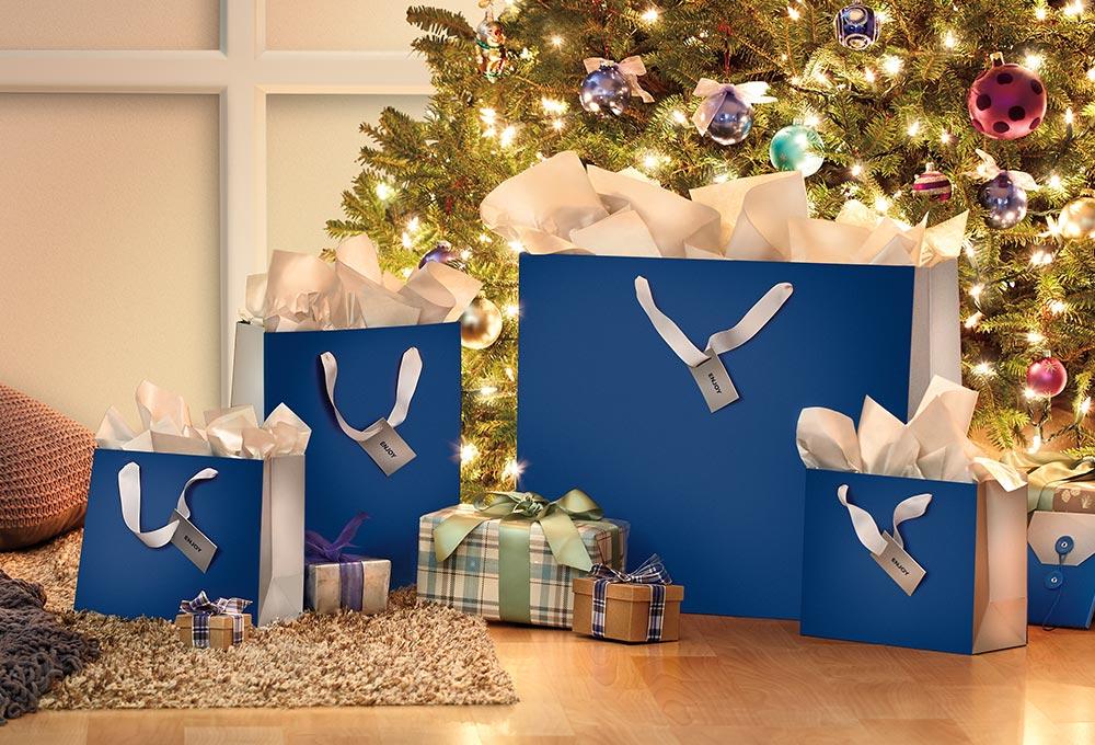Idee regalo per natale 2019 consigli utili su regali per for Idee regalo utili